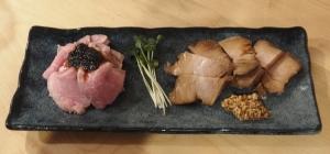 53's Noodle 麺や五味@NEKTON藤沢 其の38-05