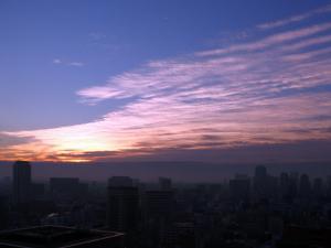 京都銀閣寺ますたにラーメン@日本橋 其の94-1