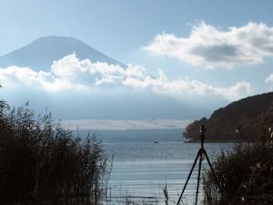 20161026 山中湖で亦、撮って見た-07