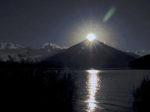 20161026 山中湖で亦、撮って見た-09