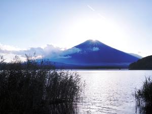 20161026 山中湖で亦、撮って見た-10