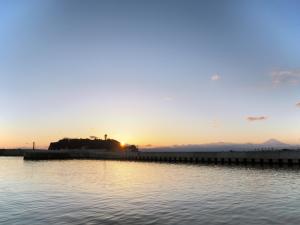 腰越漁港で撮って見た2-04
