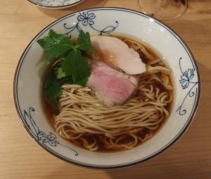 53's Noodle 麺や五味@NEKTON藤沢 其の43-08