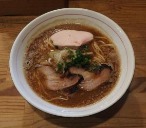 麺屋KABOちゃん 其の172-04