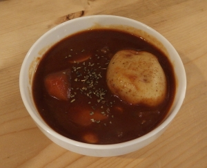 53's Noodle 麺や五味@NEKTON藤沢 其の44-04