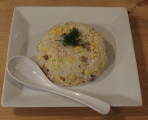 53's Noodle 麺や五味@NEKTON藤沢 其の44-05