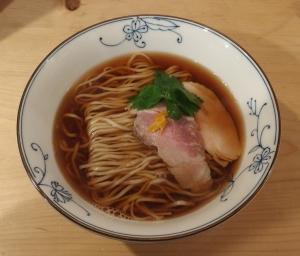 53's Noodle 麺や五味@NEKTON藤沢 其の45