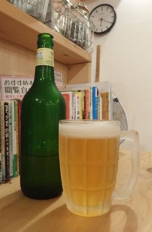 53's Noodle 麺や五味@NEKTON藤沢 其の46-01