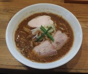 麺屋KABOちゃん 其の174-1