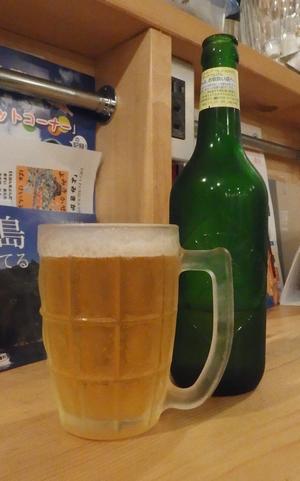53's Noodle 麺や五味@NEKTON藤沢 其の48-1
