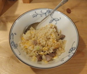 53's Noodle 麺や五味@NEKTON藤沢 其の48-3