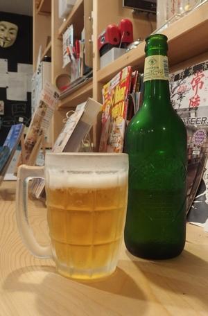 53's Noodle 麺や五味@NEKTON藤沢 其の49-1