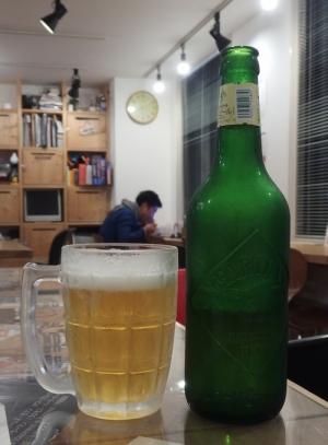 53's Noodle 麺や五味@NEKTON藤沢 其の50-1