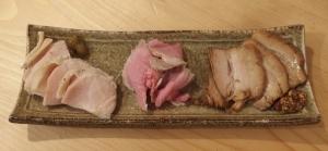53's Noodle 麺や五味@NEKTON藤沢 其の51-02