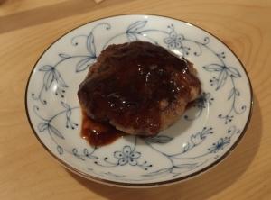 53's Noodle 麺や五味@NEKTON藤沢 其の52-05
