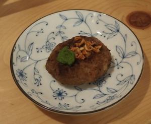 53's Noodle 麺や五味@NEKTON藤沢 其の52-07