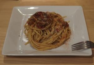 53's Noodle 麺や五味@NEKTON藤沢 其の53-04