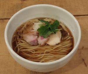 53's Noodle 麺や五味@NEKTON藤沢 其の54-3