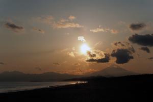 夕陽3景-01