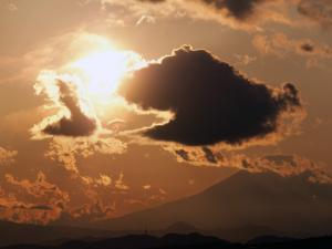 夕陽3景-02