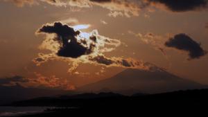 夕陽3景-03