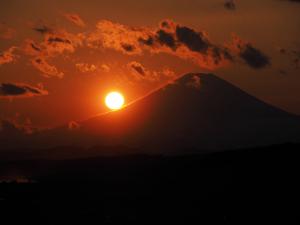夕陽3景-04