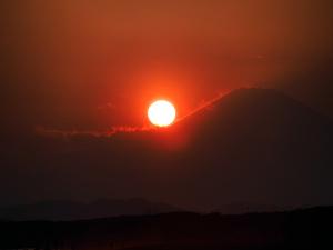 夕陽3景-06