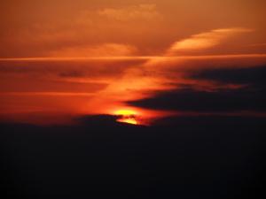 夕陽3景-07