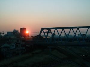 夕陽3景-08