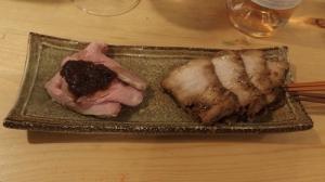53's Noodle 麺や五味@NEKTON藤沢 其の55-04