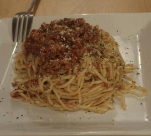 53's Noodle 麺や五味@NEKTON藤沢 其の55-06