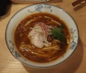 53's Noodle 麺や五味@NEKTON藤沢 其の55-07