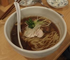 53's Noodle 麺や五味@NEKTON藤沢 其の55-08
