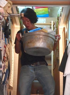 53's Noodle 麺や五味@NEKTON藤沢 其の56-01