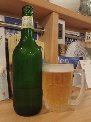 53's Noodle 麺や五味@NEKTON藤沢 其の56-02