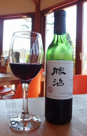 湖麺屋 Reel Cafe @山中湖 25回目-05