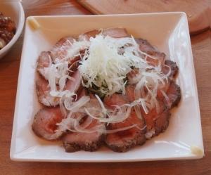 湖麺屋 Reel Cafe @山中湖 25回目-07