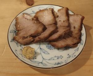 53's Noodle 麺や五味@NEKTON藤沢 其の57-2
