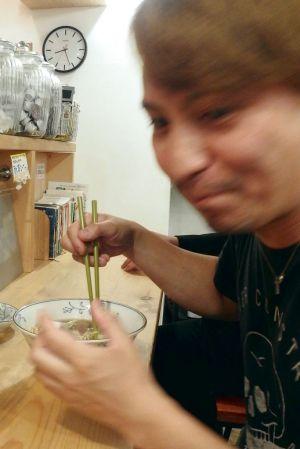 53's Noodle 麺や五味@NEKTON藤沢 其の59-2