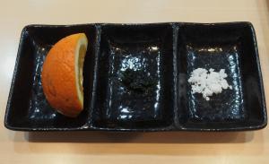 飯田商店 42回目-3