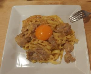 53's Noodle 麺や五味@NEKTON藤沢 其の60-2