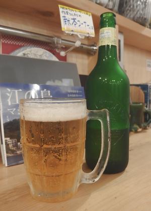 53's Noodle 麺や五味@NEKTON藤沢 其の61-1