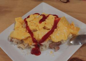 53's Noodle 麺や五味@NEKTON藤沢 其の61-4