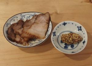 53's Noodle 麺や五味@NEKTON藤沢 其の62-05