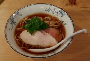 53's Noodle 麺や五味@NEKTON藤沢 其の62-06
