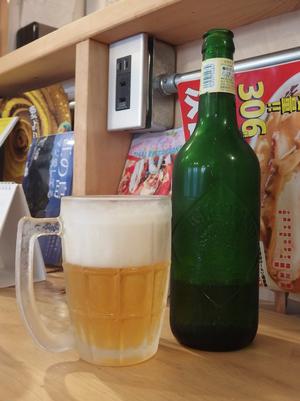53's Noodle 麺や五味@NEKTON藤沢 其の63-1