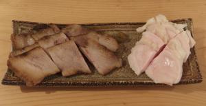 53's Noodle 麺や五味@NEKTON藤沢 其の63-3