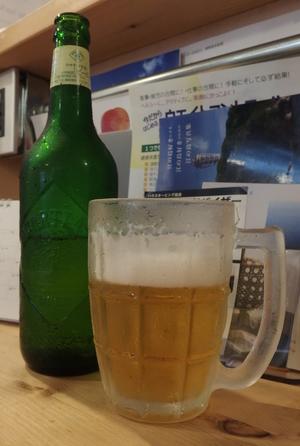 53's Noodle 麺や五味@NEKTON藤沢 其の64-02