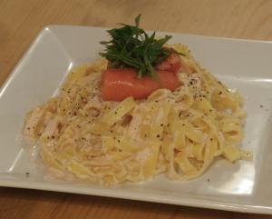 53's Noodle 麺や五味@NEKTON藤沢 其の64-05