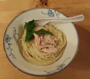 53's Noodle 麺や五味@NEKTON藤沢 其の64-06